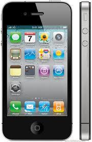 apple ipad 2 iOS 4.3.3 Software Update