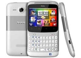 HTC ChaCha, technical specifications, review, news
